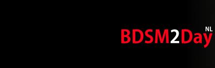 BDSM marktplaats