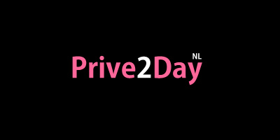 prive2day