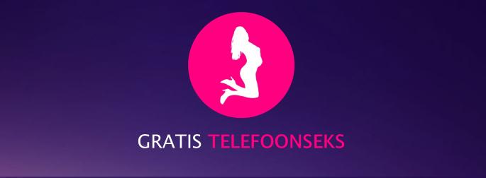 telefoonseks