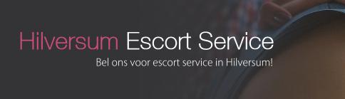 escort-hilversum