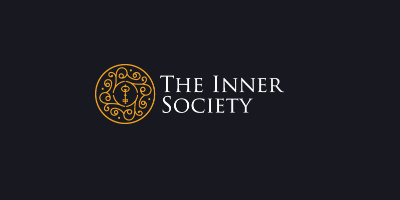https://theinnersociety.com