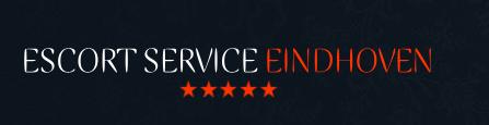 http://www.escort-service-eindhoven.nl/