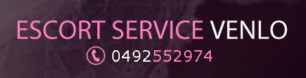 http://www.escortservice-venlo.nl