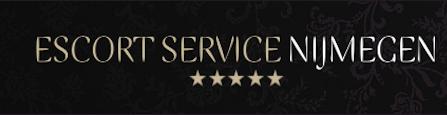 http://www.escort-service-nijmegen.nl/