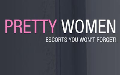 Escort Pretty Women