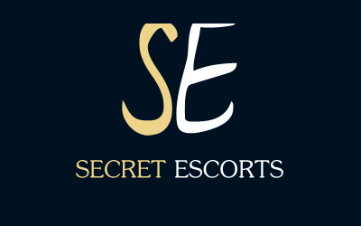 Secret Escort Amsterdam
