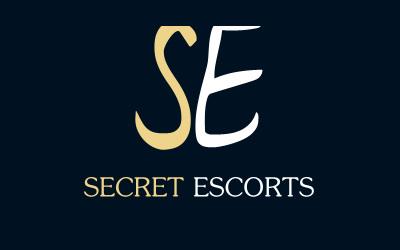Secret Escort Amsterdam