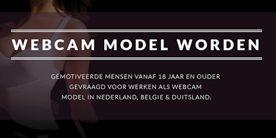 https://www.vanderlindemedia.nl/jobs/webcam-model-worden/